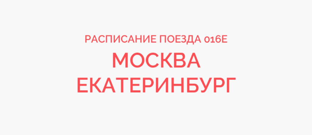 ВсёТВ российский базовый Телепрограмма фильмов